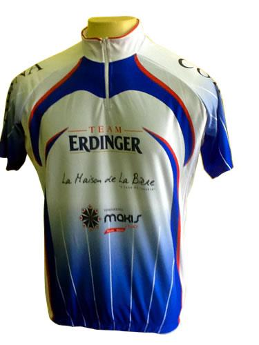 7a764a5e37 Augustu s Uniformes - Camisetas Personalizadas para Ciclismo