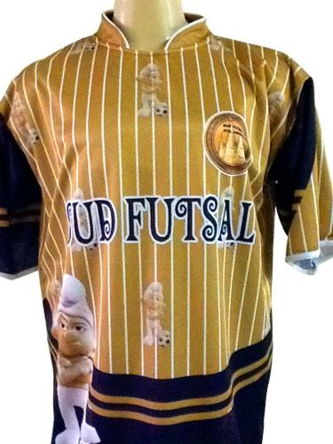 b75bddf243 Augustu s Uniformes Esportivos - Personalização e Confecção de Camisas